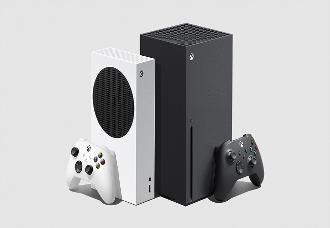 Xbox Series X, Series S announced in India: Check here for price and pre-order details