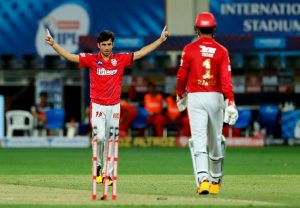 IPL 2020, KXIP vs RCB: Kings XI crush Royal Challengers by 97 runs