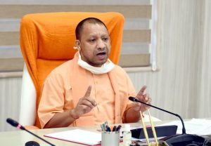 UP CM Yogi launches OPD service at India's biggest cancer hospital in Lucknow