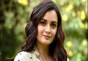 Bollywood Drug Case: I have never procured or consumed any narcotic or contraband substances in my life, says Dia Mirza