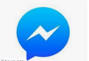 To curb misinformation, Facebook restricts Messenger forwards to 5 at a time