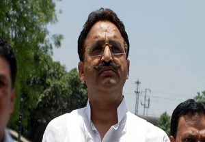SC orders Mukhtar Ansari's transfer from Punjab to UP jail, Yogi govt had filed plea in court
