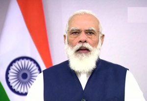 PM Modi to inaugurate 6 mega projects in Uttarakhand under Namami Gange