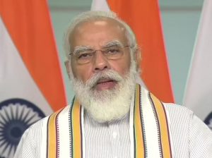 NEP will sow the seeds for starting a new era, will give new direction to 21st century India: PM Modi | TOP POINTS