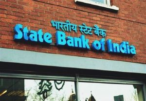 GOOD NEWS: Home loan EMIs to drop, SBI announces interest concession up to 25 bps