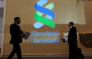 ED imposes Rs 100 crore penalty on Standard Chartered Bank for FEMA violation