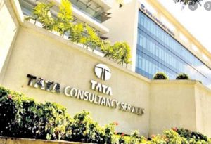 TCS market valuation crosses Rs 9 lakh crore, is the 2nd Indian firm to do so