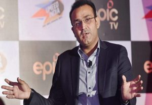 IPL 2020: 'Take glucose for increasing intensity', Sehwag's swipe at CSK players