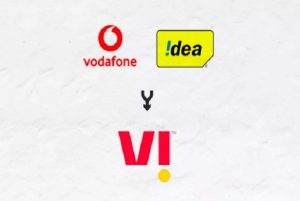 With Vodafone Idea as 'Vi', merger integration complete; plan to take on other telco giants