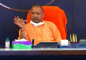 International flights from UP's Kushinagar airport before Diwali, announces CM Yogi