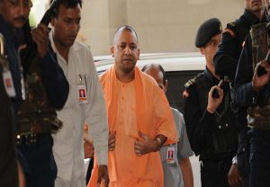 These 34 Bollywood filmmakers meeting CM Yogi today, to discuss film city project in Noida
