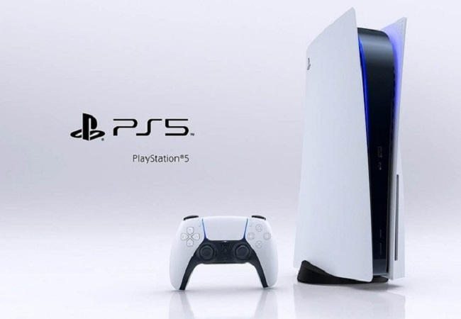 Sony to launch PlayStation 5 and Digital Edition in India on Nov 19