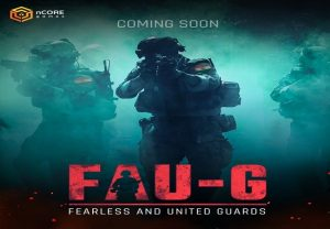 FAU-G: India's answer to PUBG Mobile set to launch in by October end, will include a level on Galwan Valley