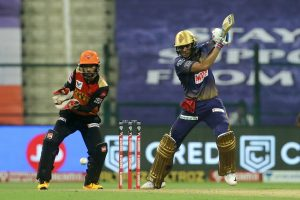 IPL 2020, SRH vs KKR: Kolkata Knight Riders beats Sunrisers Hyderabad by 7 wickets