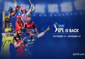 IPL 2020: Full team squads, replacements, date, India time, venue, live streaming, Check all here