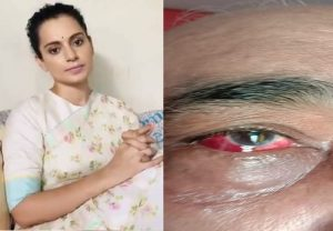 Navy veteran attacked: Here is what Kangana Ranaut said