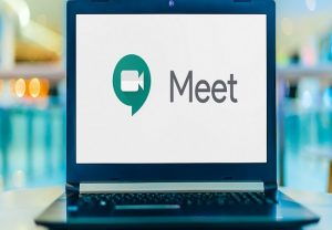 Google Meet to limit meetings to 60 minutes on free plans after Sept 30