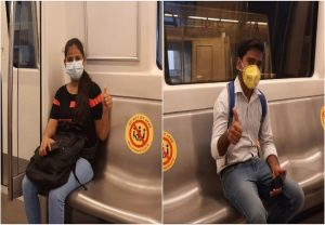 After nearly 6-month Covid hiatus, Metro resumes services in these cities