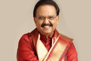RIP SPB: Playback singer SP Balasubrahmanyam passes away, he was 74