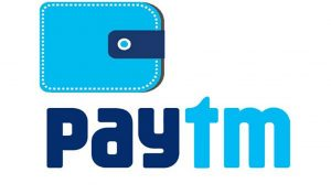 Paytm's GMV hits ₹1469 billion in Q4 FY21 — 100% growth in one year