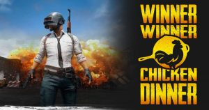 PUBG among 118 Chinese mobile applications banned in India