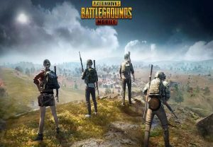 PUBG, WeChat: Here's the full list of 118 apps banned by the IT Ministry