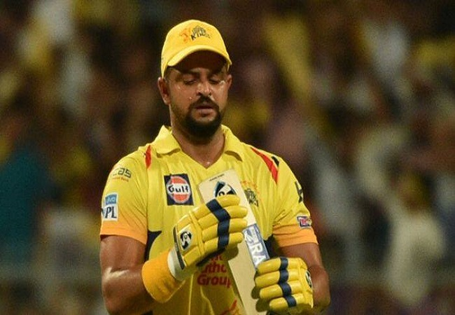 'My uncle was slaughtered to death', Suresh Raina breaks silence after attack on family