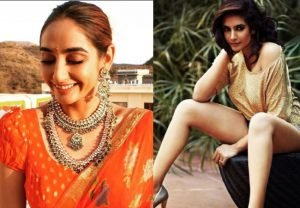 Kannada actor Ragini Dwivedi gets bail from Supreme Court in sandalwood drugs case