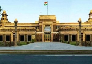 Rajasthan High Court Recruitment 2020: Application process for 1760 Clerk and other vacancies to begin on hcraj.nic.in