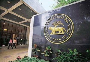 RBI to conduct simultaneous purchase and sale of govt securities under OMOs on Jan 7