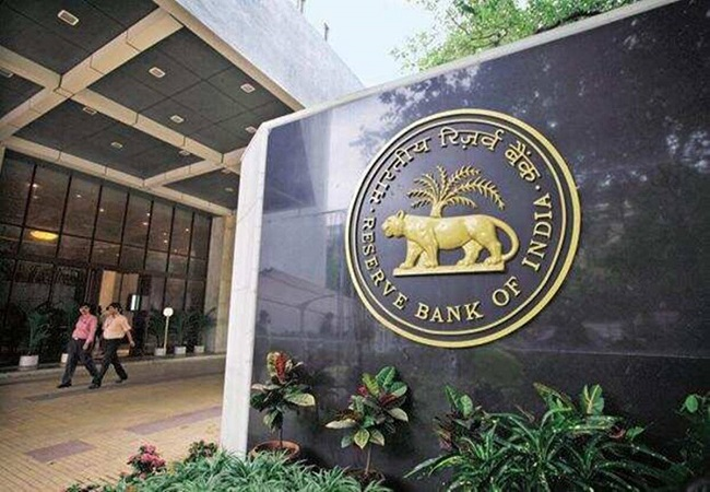 Reserve Bank of India (RBI), marginal standing facility (MSF), liquidity shortage, economic disruptions, Covid-19 pandemic and subsequent lockdown, increased access to funds