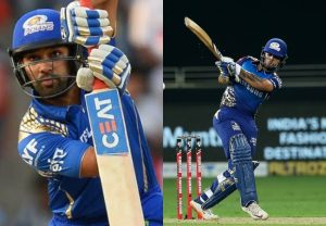 """IPL 2020, RCBvs MI: Ishan Kishan not sent to bat in Super Over because the latter was """"drained out"""": Rohit Sharma"""