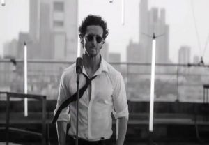 Tiger Shroff shares teaser of his upcoming song 'Unbelievable', song to be out on Sep 22