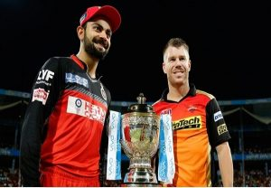 IPL 2020, SRH vs RCB: Head to head match stats you need to know