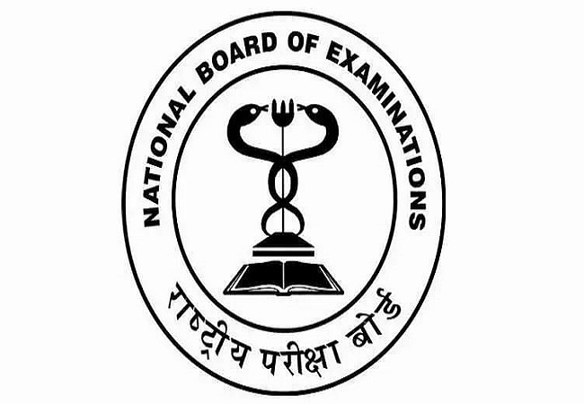 NBE results 2020 for various CBTs announced at natboard.edu.in: Click here for direct link