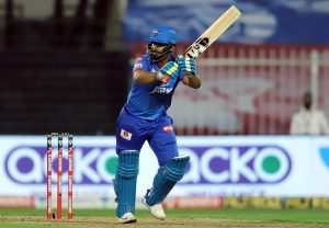 IPL 2020: Rishabh Pant fit to go, may play against Kings XI