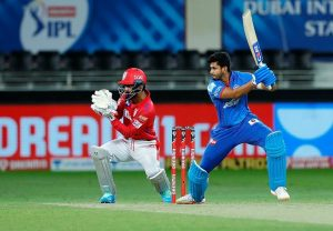 IPL 2020: KXIP defeat a 'wake-up call' for us, says Iyer