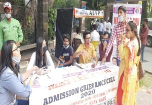 DU admissions 2020: 3rd list to be released tomorrow, expect no major dip in cut-off