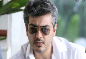 Ajith Kumar: From Ordinary To Extraordinary
