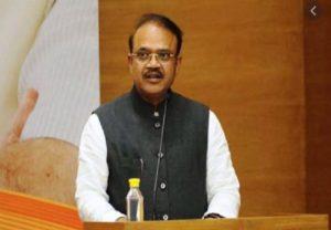 BJP's Anil Jain allays fears on Farm bills, lambasts Opposition for spreading falsehoood