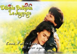 25 years of Dilwale Dulhania Le Jayenge: Iconic movie to be re-released in 18 countries