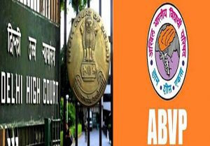 Blow to AAP govt: Delhi HC stays order to pay salaries of 12 DU college staffers from students fund