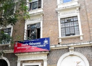 ED attaches shares worth Rs 452 crore of ITPCL held by British national