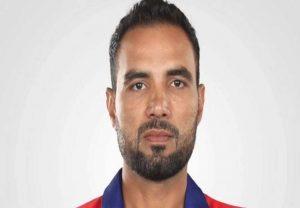 29-year-old Afghanistan batsman Najeeb Tarakai passes away after car mishap