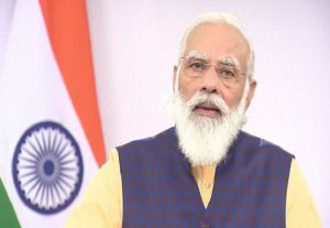 In past decades, 'dynastic corruption' has made the country hollow like termites: PM Modi (VIDEO)