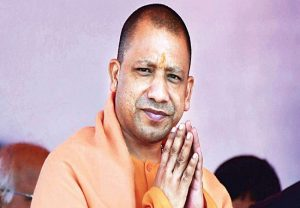 UP CM Yogi Adityanath transfers Rs 113.21 cr in 3.4 lakhs farmers' account in 19 flood-affected districts