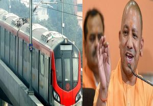 Soon, Metro trains to run in Metropolitan Gorakhpur; UP cabinet approves project