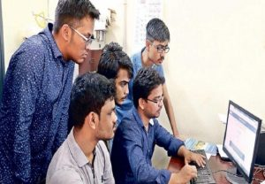 MHCET Law Result 2020 likely to be declared today: Check details here
