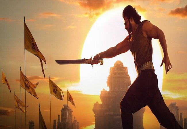 Prabhas birthday on Oct 23: Baahubali 2 to re-release in USA; Saaho, Baahubali in Japan