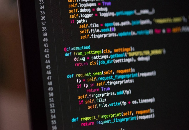 If you really want to learn to code, Check out these platforms